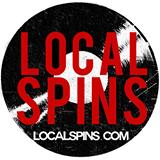 Local Spins on WYCE